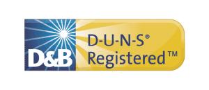Mcat certificaciones duns registered