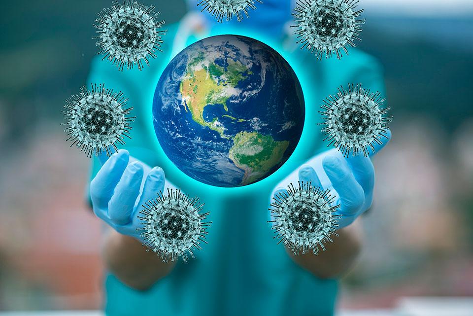 Instalación de sistemas de extracción de contaminantes para un área laboral libre de riesgos