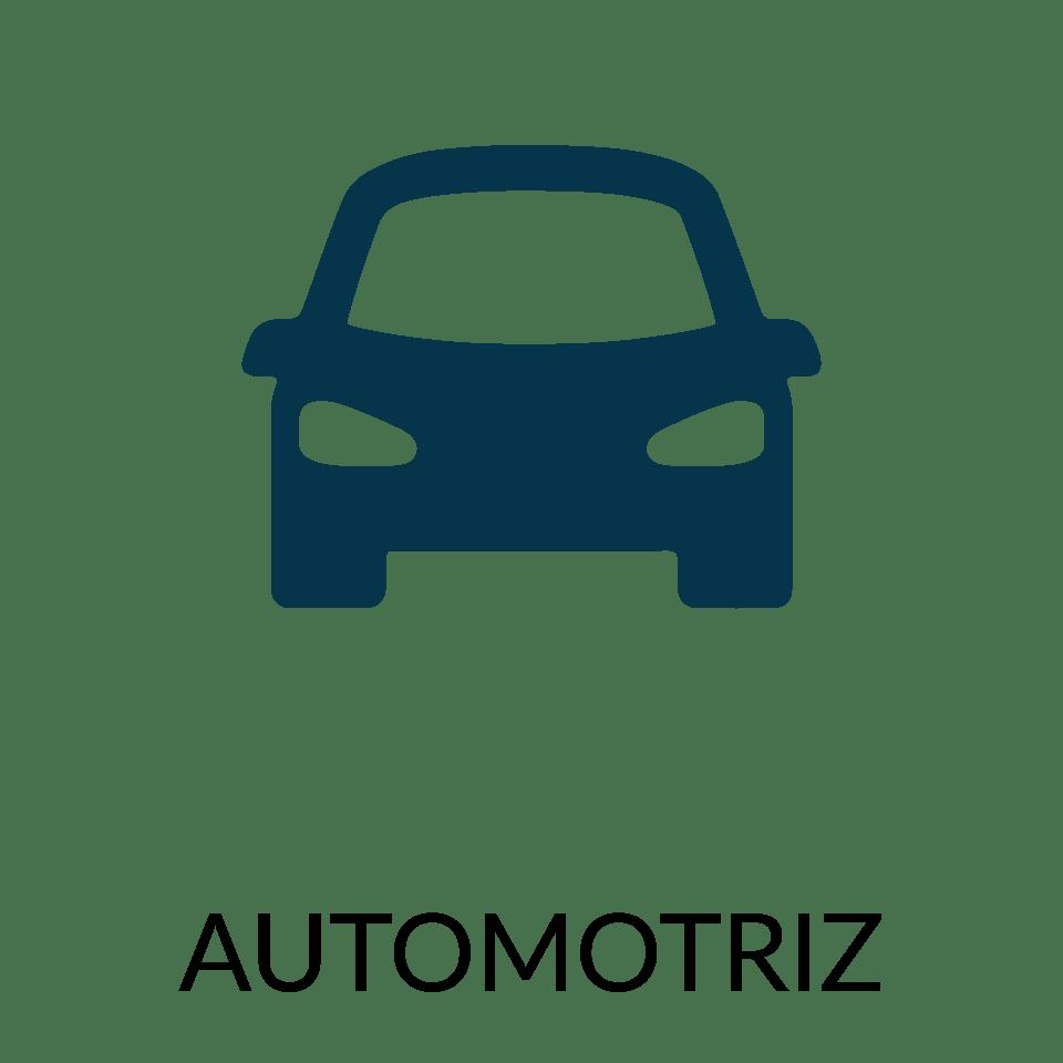 Sistemas de extracción para empresas del sector automotriz