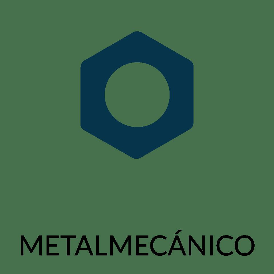 Somos líderes en México en la fabricación en sistemas de filtración de aire