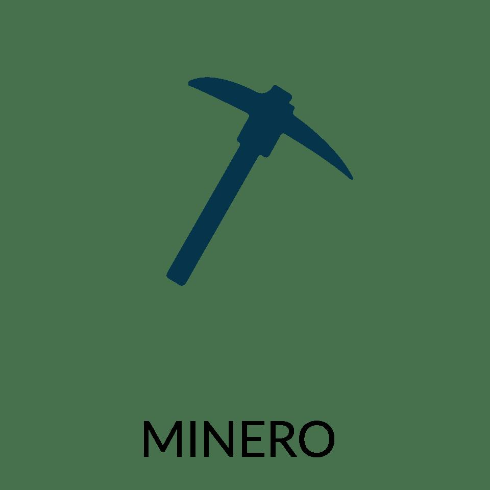 Comprometidos con la eficiencia de sistemas de extracción para el sector minero